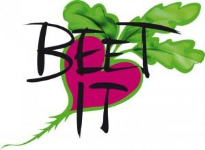 Beet_It_logo.preview