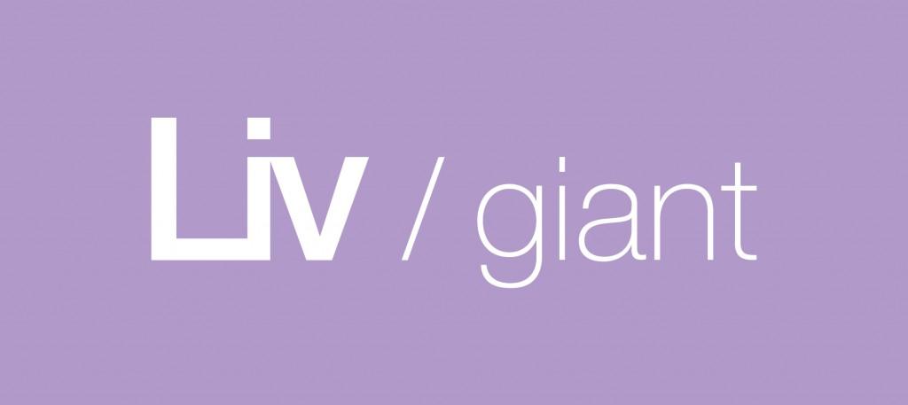 Liv_giant-logo_white_purple